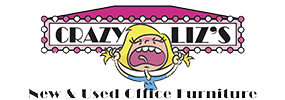 Crazy Liz's Furniture